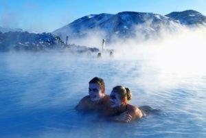 Blue-lagoon - Blue-Lagoon-Iceland-8.jpg