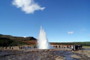Golden-Circle-Fontana - Geysir-hot-springs.jpg