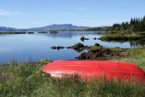 Golden-Circle-Fontana - Golden-Circle-Thingvellir-Lake.jpg