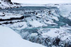Golden-Circle-Fontana - Gullfoss-Iceland.jpg