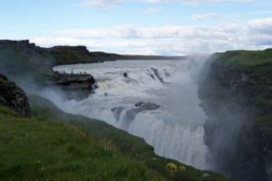 Golden-Circle-Fontana - Gullfoss-waterfall.jpg