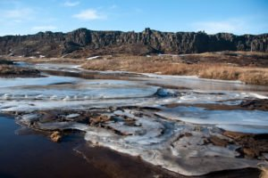Golden-Circle-Fontana - Iceland-Winter-Thingvellir.jpg