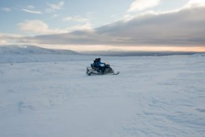Golden-Circle-Snowmobile - Golden-Circle-and-snowmobile-23.jpg