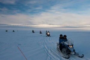 Golden-Circle-Snowmobile - Golden-Circle-and-snowmobile-26.jpg