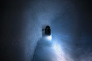 Inside-the-Glacier - IceCave-120-®-Roman-Gerasymenko.jpg
