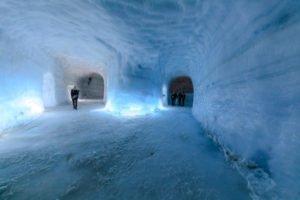 Inside-the-Glacier - IceCave-122-®-Roman-Gerasymenko.jpg