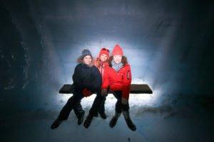 Inside-the-Glacier - IceCave-176-®-Roman-Gerasymenko.jpg