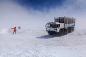Inside-the-Glacier - IceCave-200-©-Roman-Gerasymenko.jpg