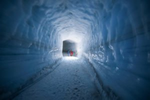 Inside-the-Glacier - Into-the-Glacier-23-©-Roman-Gerasymenko.jpg