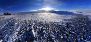 Inside-the-Glacier - On-the-way-to-the-cave-®-Roman-Gerasymenko.jpg
