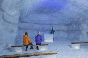 Inside-the-Glacier - Skarpi_C13A3225.jpg