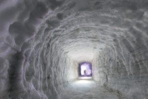 Inside-the-Glacier - Skarpi_C13A3252.jpg