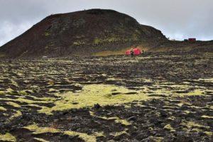 Inside-the-Volcano - Inside-the-Volcano-10.jpg