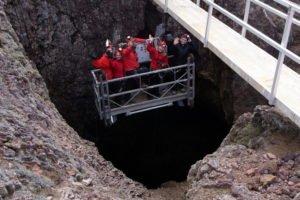 Inside-the-Volcano - Inside-the-Volcano-14.jpg