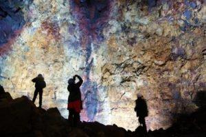 Inside-the-Volcano - Inside-the-Volcano-16.jpg