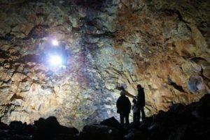 Inside-the-Volcano - Inside-the-Volcano-17.jpg