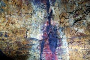 Inside-the-Volcano - Inside-the-Volcano-18.jpg