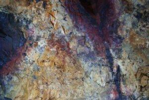 Inside-the-Volcano - Inside-the-Volcano-19.jpg