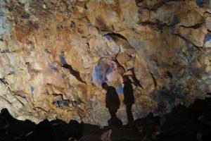 Inside-the-Volcano - Inside-the-Volcano-20.jpg
