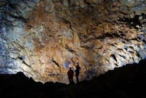 Inside-the-Volcano - Inside-the-Volcano-21.jpg