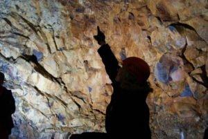 Inside-the-Volcano - Inside-the-Volcano-22.jpg