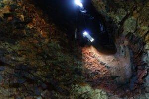 Inside-the-Volcano - Inside-the-Volcano-23.jpg