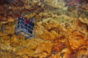 Inside-the-Volcano - Inside-the-Volcano-3.jpg