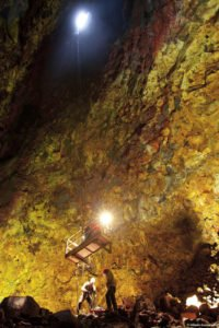 Inside-the-Volcano - Inside-the-Volcano-7.jpg