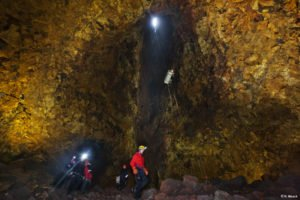 Inside-the-Volcano - Inside-the-Volcano-8.jpg
