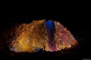 Inside-the-Volcano - Inside-the-Volcano-9.jpg
