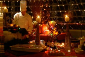 New-Year's-Pearl - New-Years-Buffet-event-at-the-Pearl-3.jpg
