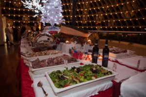 New-Year's-Pearl - New-Years-Buffet-event-at-the-Pearl-7.jpg