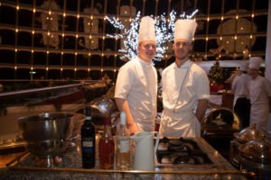 New-Year's-Pearl - New-Years-Buffet-event-at-the-Pearl-8.jpg