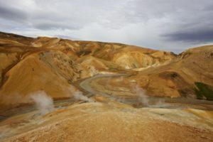 Spectacular-Iceland - Awesome-Kerlingarfjöll.jpg