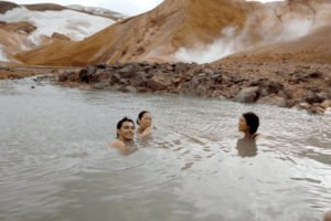 Spectacular-Iceland - Bathin-in-Hot-River-Kerlingarfjöll.jpg