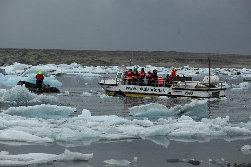 Spectacular-Iceland - Boat-trip-glacier-lagoon-Iceland.jpg