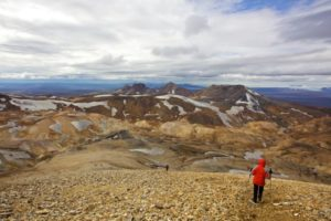 Spectacular-Iceland - Enjoy-the-view-at-Kerlingarfjöll.jpg