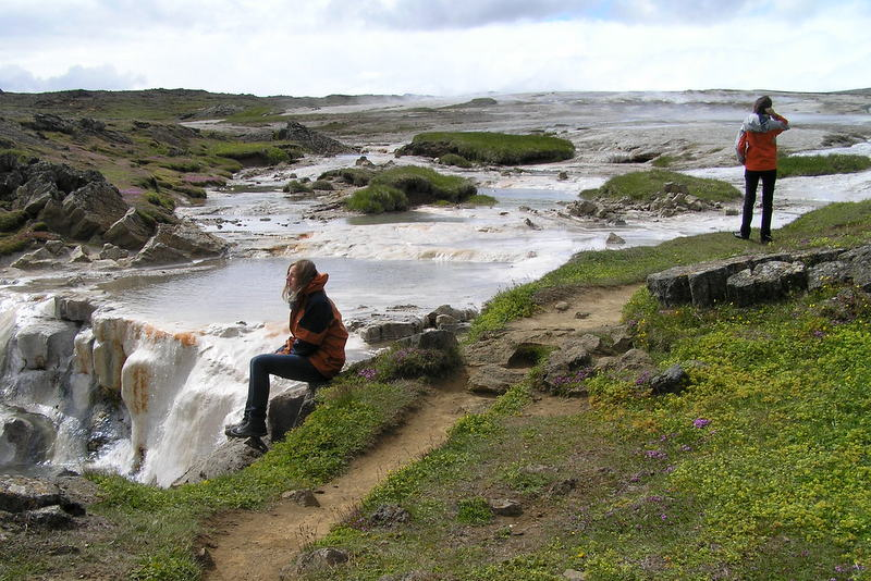 Spectacular-Iceland - Explore-Hveravellir.jpg