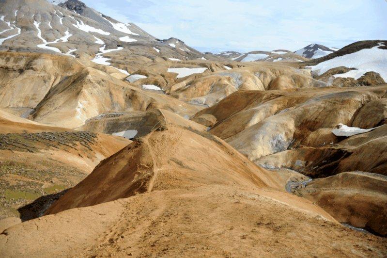Spectacular-Iceland - Explore-Kerlingarfjöll.jpg