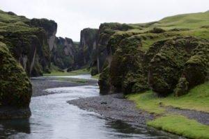 Spectacular-Iceland - Fjadrargljufur.jpg