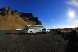 Spectacular-Iceland - GJ-Travel-at-Reynisfjara.jpg
