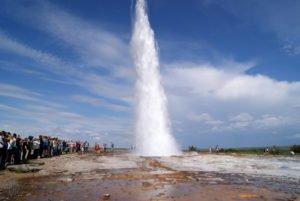 Spectacular-Iceland - Geyisr.jpg