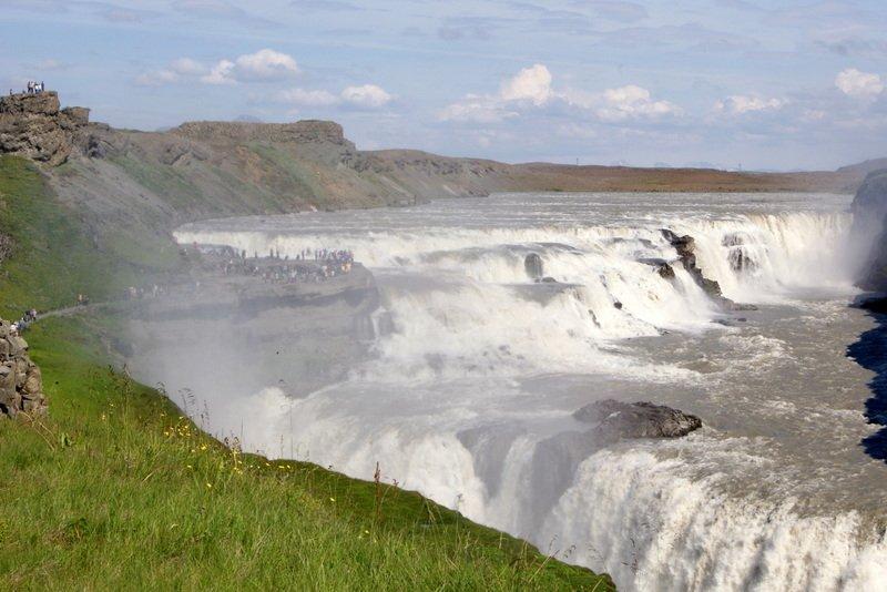 Spectacular-Iceland - Gullfoss-waterfall.jpg