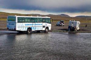 Spectacular-Iceland - Highland-Travel-by-GJ-Travel.jpg