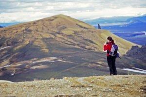 Spectacular-Iceland - Hiking-in-Landmannalaugar.jpg