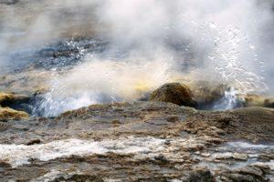 Spectacular-Iceland - Hveravellir.jpg