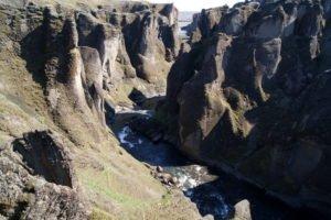 Spectacular-Iceland - Iceland-Fjadrargljufur.jpg