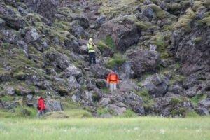 Spectacular-Iceland - Iceland-Landmannalaugar-Hike.jpg