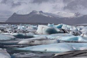 Spectacular-Iceland - Jökulsarlon-Iceland.jpg