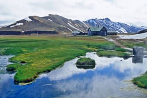Spectacular-Iceland - Landmannalaugar-Iceland.jpg